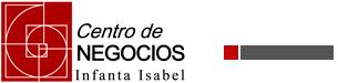 Infanta Isabel Business Centre Logo
